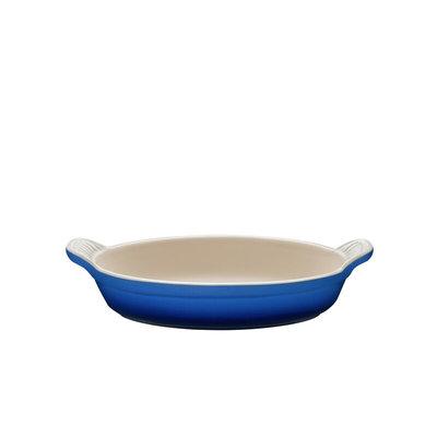 LE CREUSET Heritage Gratin Dish 20cm