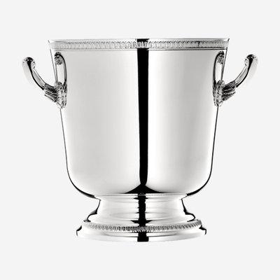 CHRISTOFLE Ice Bucket Malmaison