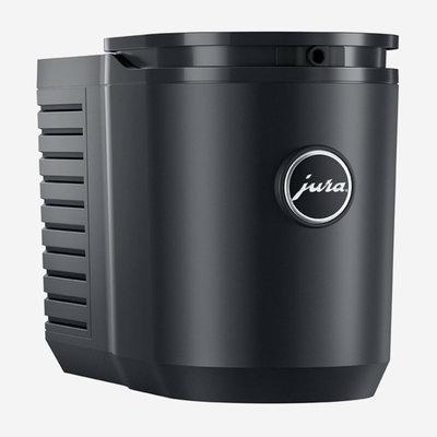 JURA Cool Control 0.6L Milk Cooler - Black