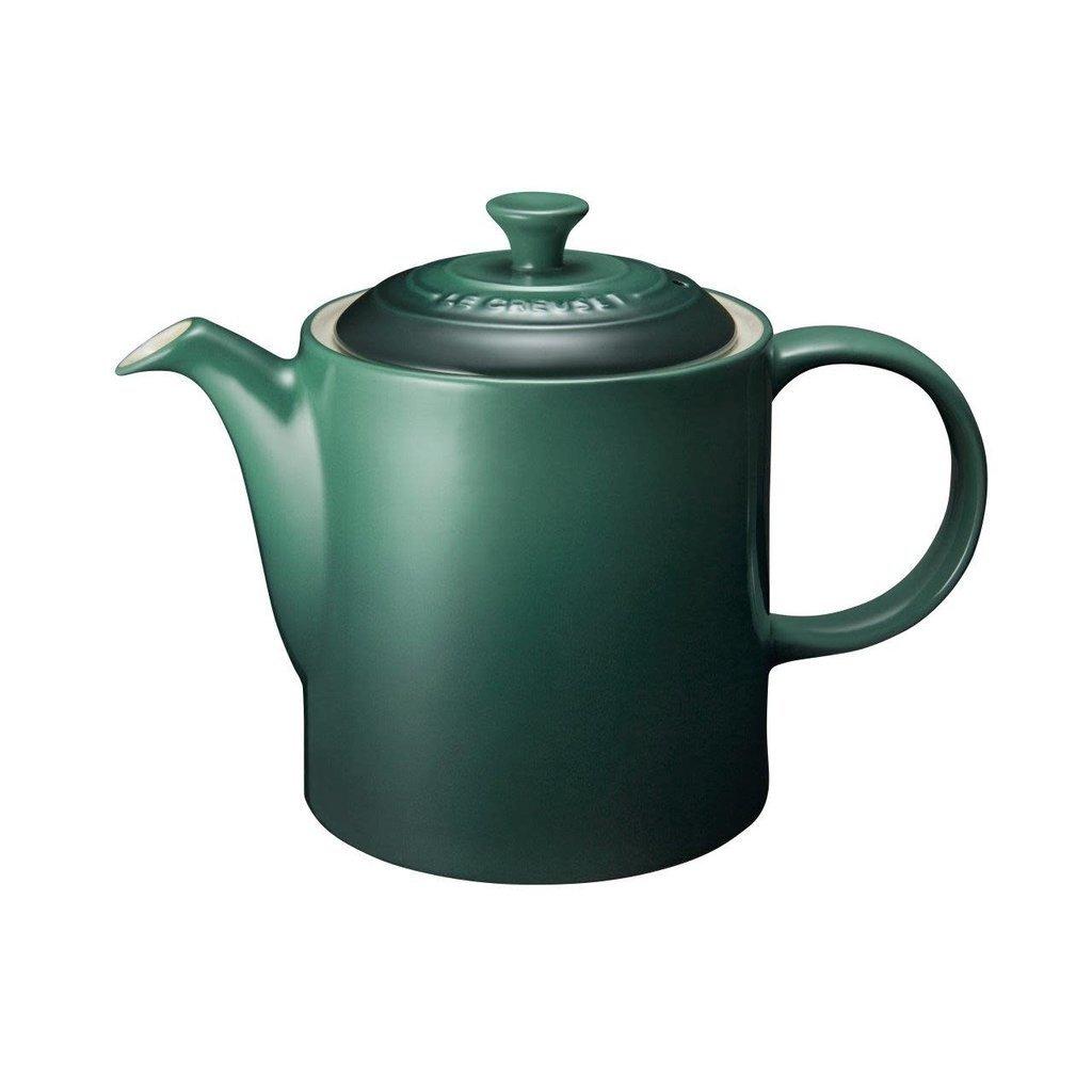 LE CREUSET Classic 1.3L Grand Teapot