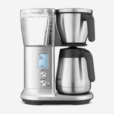 BREVILLE The ® Precision Brewer, Thermal