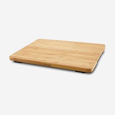 BREVILLE Bambou Planche à Découper