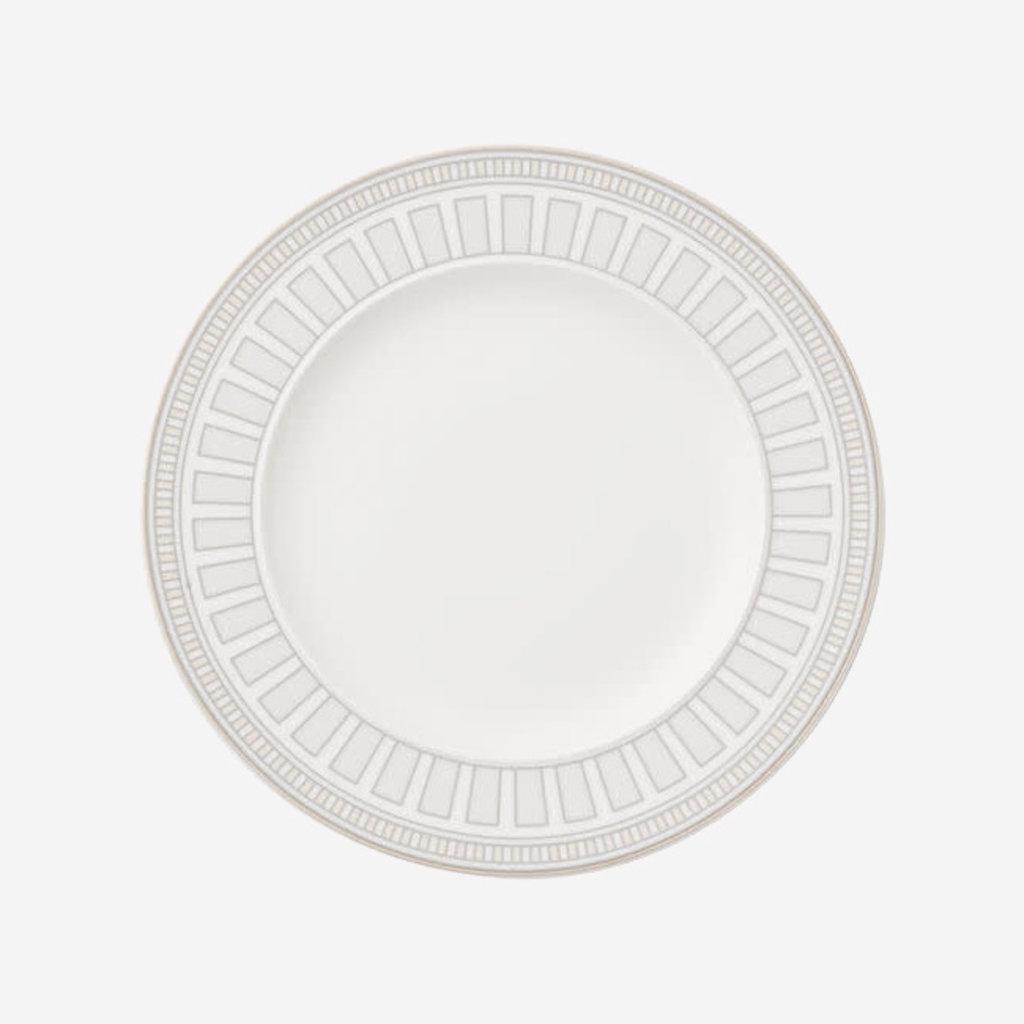 VILLEROY & BOCH Collection de Vaisselle La Classica Contura