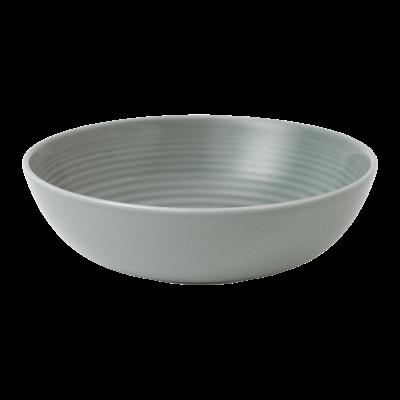 """ROYAL DOULTON Maze Cereal Bowl 7"""""""