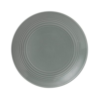 "ROYAL DOULTON Maze Salad Plate 8.8"""