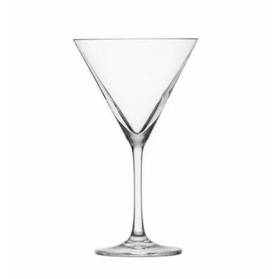SCHOTT ZWIESEL Tritan Bar Special Martini (86) 9oz (.29L) Pack of 6