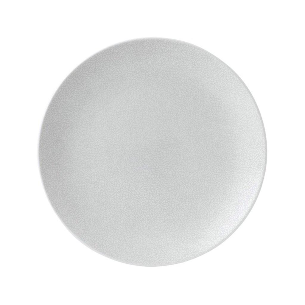 WEDGWOOD Gio Pearl Plate 20Cm