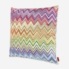 """MISSONI HOME Jarris Cushion 16""""x16"""" Colour 156"""