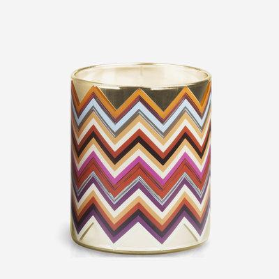 MISSONI HOME Monterosa Scented Candle - 312G