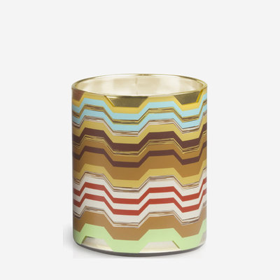 MISSONI HOME Maremma Scented Candle - 312G