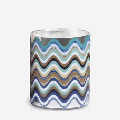 MISSONI HOME Mediterraneo Scented Candle - 312G