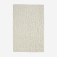 MISSONI HOME Rex Bath Sheet (Color 21)