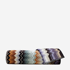 MISSONI HOME Giacomo Hand Towel 16X27 In. (Color 165)