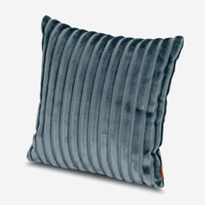 MISSONI HOME Coomba Cushion 40 X 40 Cm Col 86