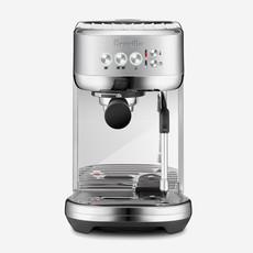 BREVILLE The Bambino Plus Espresso - Automatic