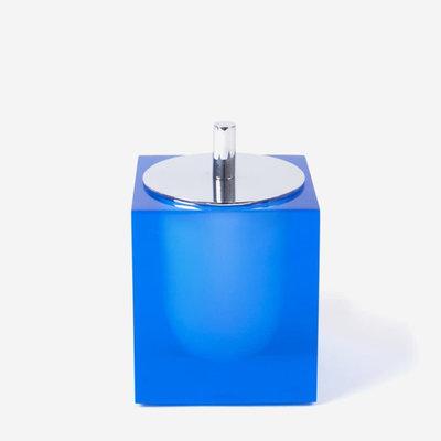 JONATHAN ADLER Porte-accessoires Hollywood - Bleu