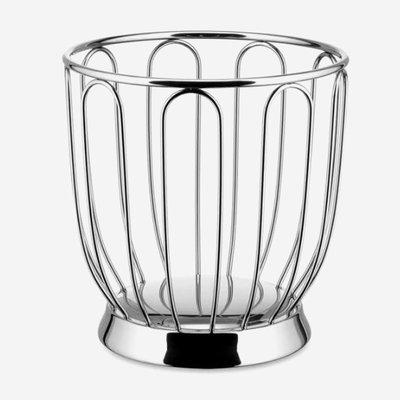 ALESSI 370 Citrus Basket