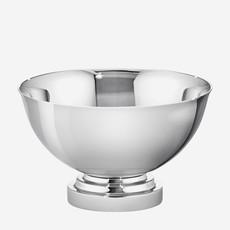 GEORG JENSEN  Manhattan Small Bowl - Silver