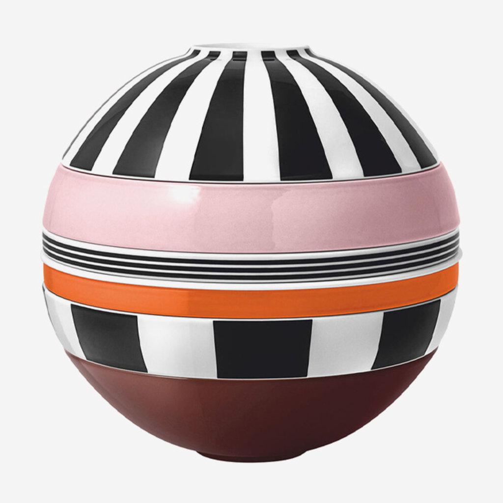 VILLEROY & BOCH Iconic La Boule Memphis - Multicolour