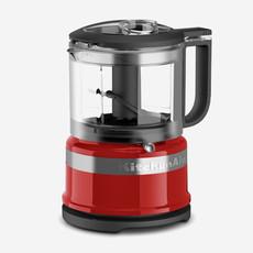 KITCHENAID 3.5-Cup Chef's Chopper
