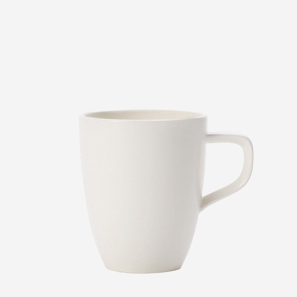 VILLEROY & BOCH Artesano Original Mug : Set Of 6