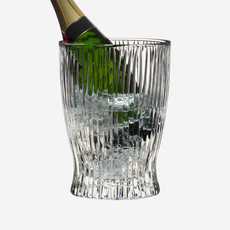 RIEDEL Fire Champagne Or Ice Bucket