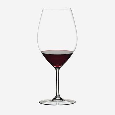 RIEDEL Ensemble de vin Ouverture Double Magnum - Clair