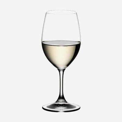 RIEDEL Set à vin blanc Ouverture - Clair