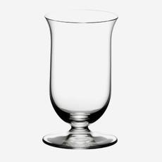 RIEDEL RIEDEL Single Malt Whisky Vinum