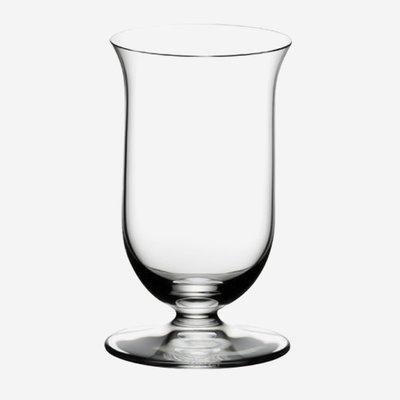 RIEDEL Vinum Whisky Single Malt 2 Pièces - 4 1/2''