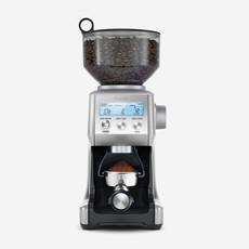 BREVILLE The Smart Grinder Pro Coffee Grinder