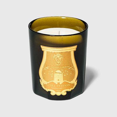 CIRE TRUDON Classic Gabriel Gourmand Chimney Fire Candle - 270G