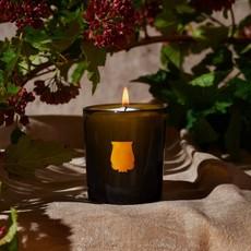 CIRE TRUDON La Petite Gabriel Gourmand Chimney Fire Candle - 70G