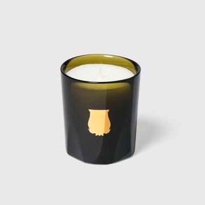 CIRE TRUDON La Petite Joséphine Floral Garden Candle - 70G
