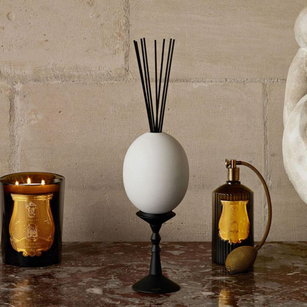 CIRE TRUDON Cyrnos Mediterranean Aromas Scented Diffuser Refill
