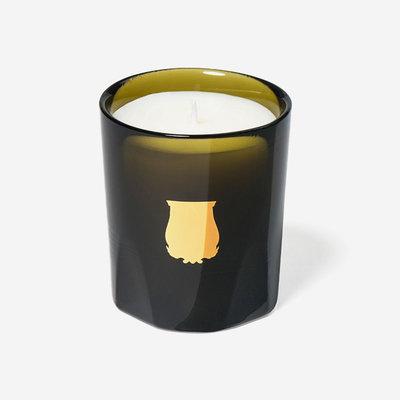 CIRE TRUDON La Petite Odalisque Orange Blossom Candle - 70G