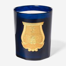 CIRE TRUDON Great Reggio Calabria Citrus Scented Candle - 3kg