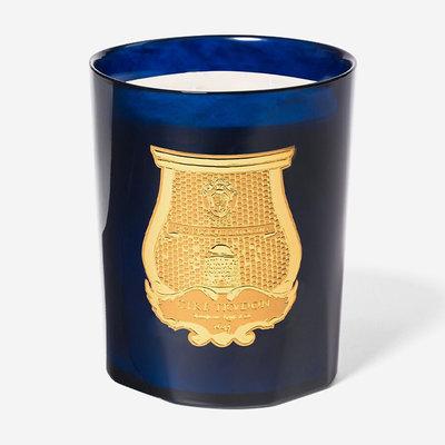 CIRE TRUDON Great Reggio Calabria Citrus Candle - 3kg