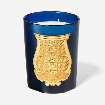 CIRE TRUDON Intermezzo Reggio Calabria Citrus Candle - 800g