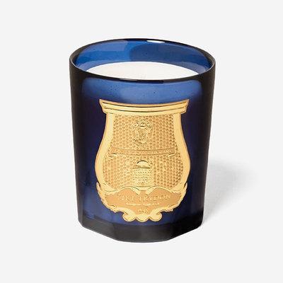 CIRE TRUDON Classic Reggio Calabria Citrus Candle - 270g