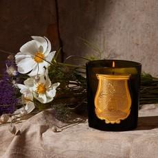 CIRE TRUDON Classic Abd El Kader Morrocan Mint Tea Scented Candle - 270g