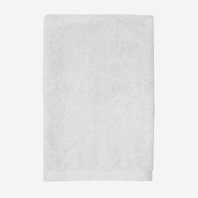 SFERRA Canedo Bath Towel - Grey