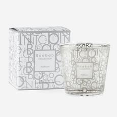 BAOBAB COLLECTION  My First Baobab Platinum bougie parfumée MAX 8