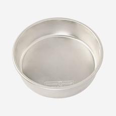 "NORDICWARE 8"" Round Layer Cake Pan"