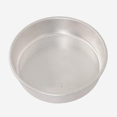 "NORDICWARE 9"" Round Layer Cake Pan"