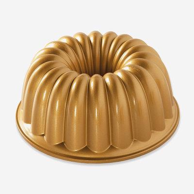 NORDICWARE Elegant Party Bundt Cake Pan