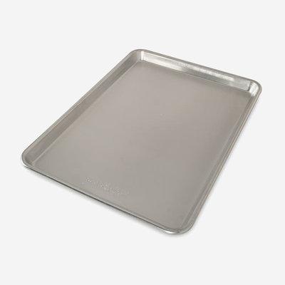 NORDICWARE Medium Baking Sheet
