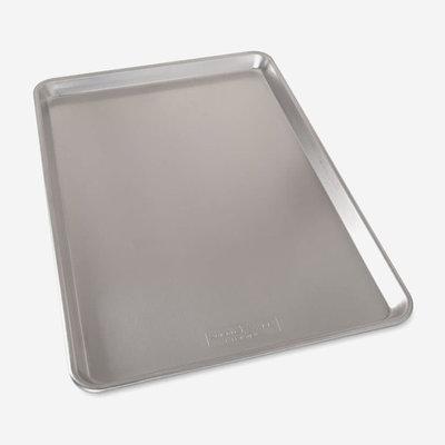 NORDICWARE Large Baking Sheet