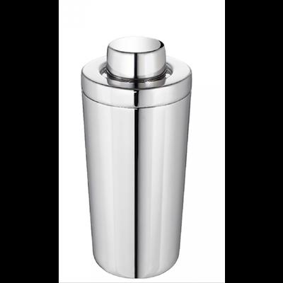 CHRISTOFLE Oh de Christofle Cocktail Shaker S/S