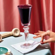 BACCARAT Coffret Thérapie De Vin